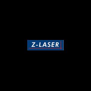 Z Laser