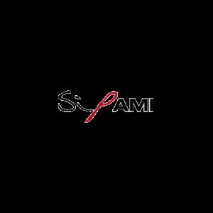 Sipami