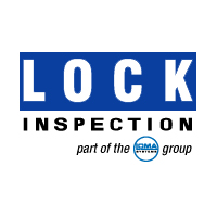 Lock Inspection