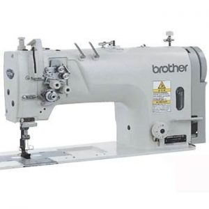BROTHER T8420C