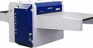 HASHIMA HP 600 LFS-900 LFS